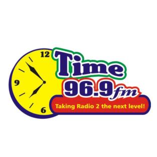 time-fm-logo